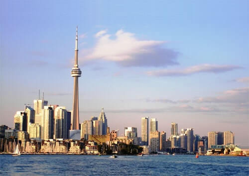 Toronto Real Estate, Sanjay         Gupta REALTOR